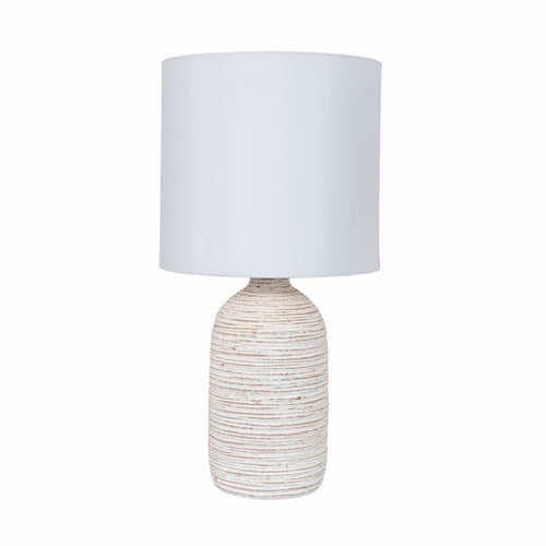 Niece Table Lamp