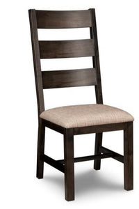 Rafters Dining Chair