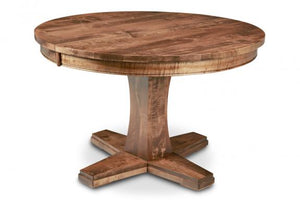 Stockholm Round Dining Table