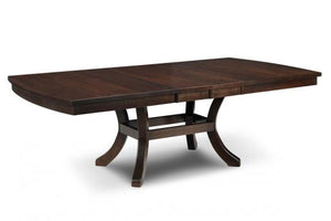Yorkshire Dining Table
