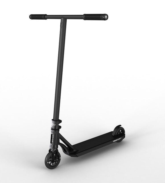 Havoc Pro Descendant Scooter (CONTACT TO ORDER)