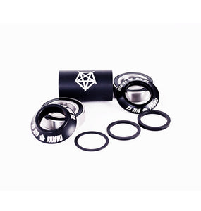 Bmx Bottom bracket Eighties Bike co