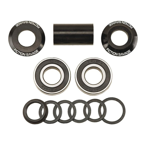 FICTION SAVAGE BOTTOM BRACKET KIT