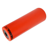 STLN BIKES SILENCER PEG COLORS