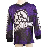 STRIDER RACING JERSEY