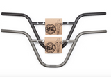 BSD SAFARI BARS - REED STARK SIGNATURE