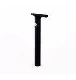 Eighties Bike co Bmx Tripod seat post