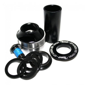 BSD SPANISH BOTTOM BRACKET 22MM