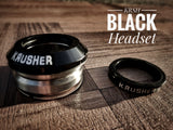 KRUSHER BRAIN HEADSET