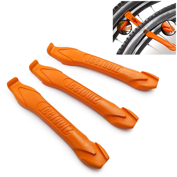 TIRE LEVERS