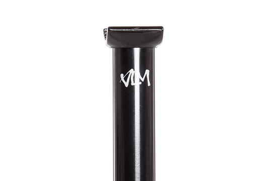 VOLUME BIKES FOUNDATION PIVOTAL SEAT POST