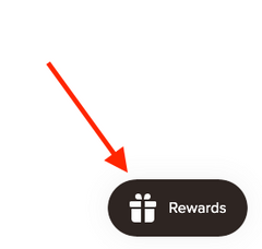Earthbar rewards