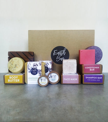 The Everything Gift Box