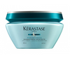Kérastase Résistance Masque Force Architecte 200ml