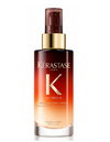 Kérastase Nutritive 8H Magic Night Serum 90ml