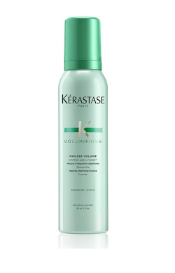 Kérastase Volumifique Mousse Volume 150ml