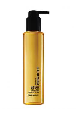 Shu Uemura Essence Absolue Nourishing Protective Oil 150 ml