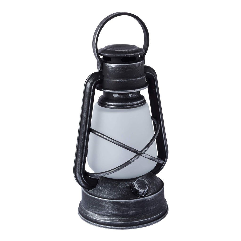 Padstow Lantern # CoolFlame LED lampáš