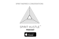 https://itunes.apple.com/us/podcast/spirit-hustle-podcast/id1458147005