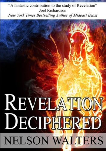 Revelation Deciphered