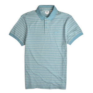 Levi's Strauss Original Strippe Polo SKU-1011GWS