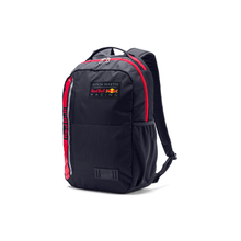 Load image into Gallery viewer, Aston Martin Red Bull Racing 2019 F1™ Team Backpack - Pit-Lane Motorsport