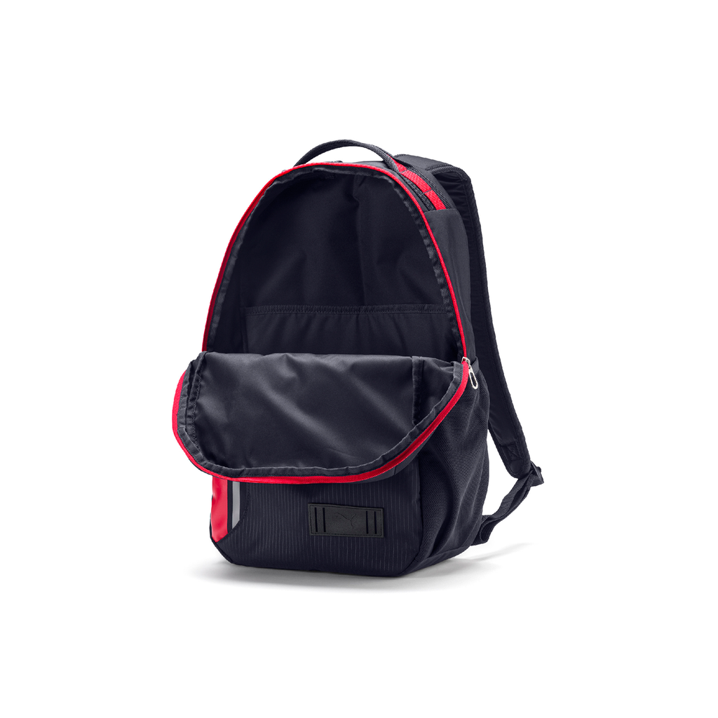 Aston Martin Red Bull Racing 2019 F1™ Team Backpack - Pit-Lane Motorsport