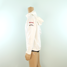 Load image into Gallery viewer, Sahara Force India Softshell Jacket White 2013 season - Pit-Lane Motorsport