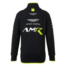 Load image into Gallery viewer, AMR Children's Sweatshirt Navy - Pit-Lane Motorsport