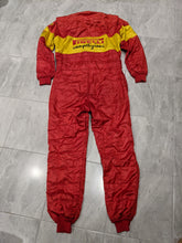 Load image into Gallery viewer, Used - Sabelt Pirelli Race Suit - Fully FIA motorsport complient Size 54