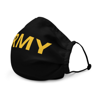 Army Mask