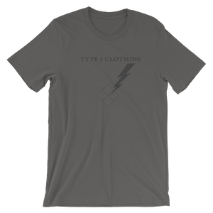 Type 5 Clothing