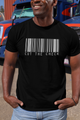 Cut The Check T-Shirt