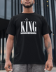 Limited Edition King T-Shirt