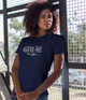 Relaxer Free No Lye Women's T-Shirt