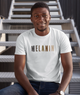 Shades of Melanin T-Shirt