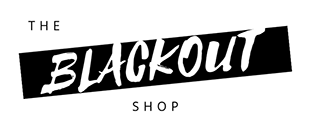 The Blackout Shop