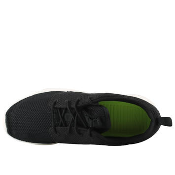 separation shoes f5425 be0ac 511881 010 Blackanthracite Men s One Running Shoes Nike Roshe Sail qT0P1UO
