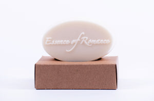 Romantic Bath Soap
