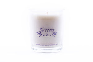 Mystical Success Candle