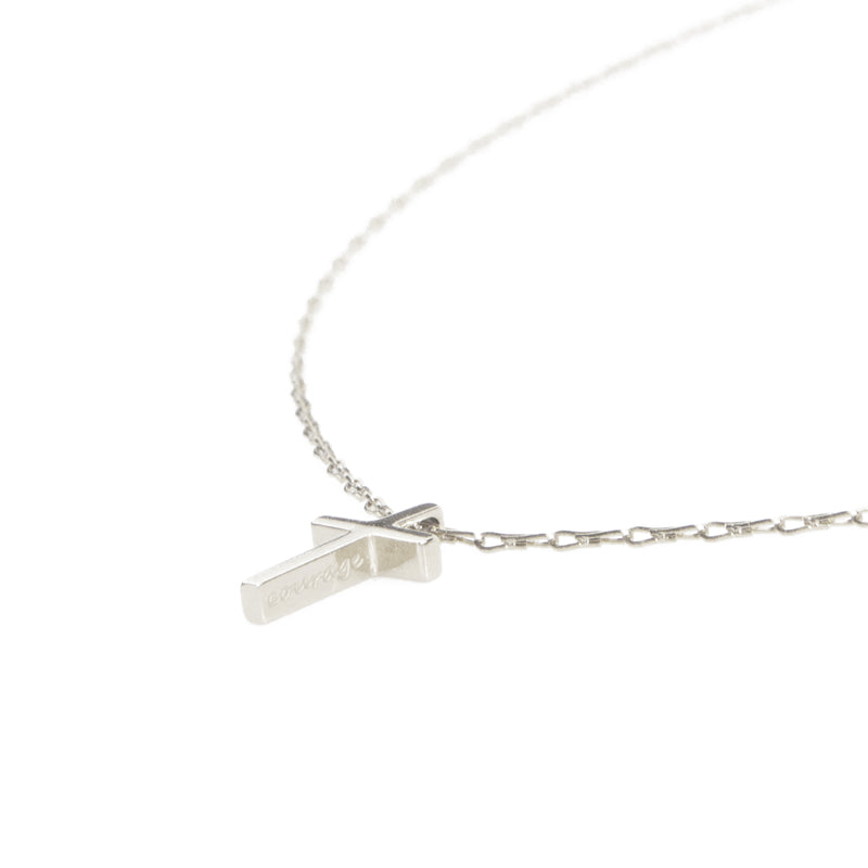 Great Courage Women's Necklace