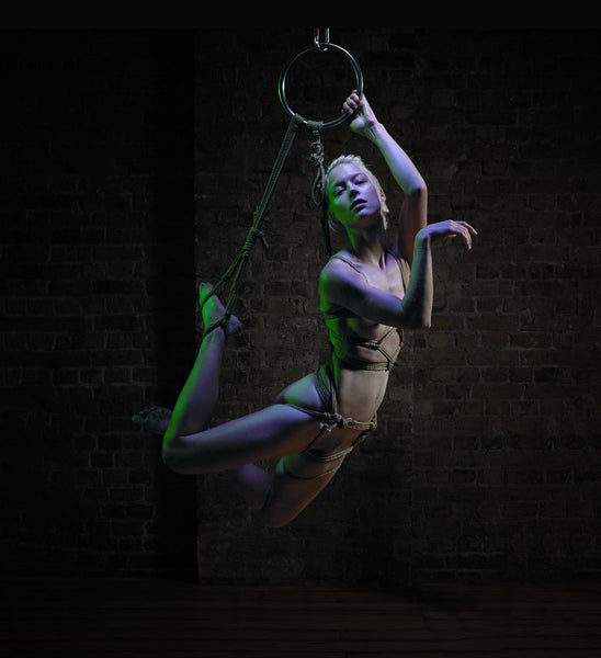 Art of Shibari_7