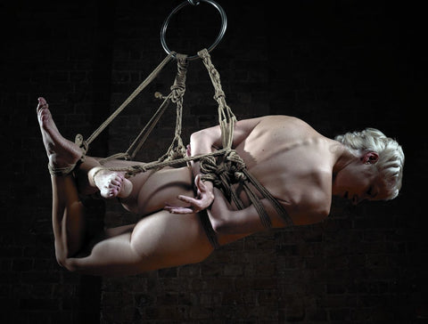 Art of Shibari_5
