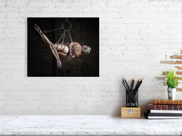 Art of Shibari_4