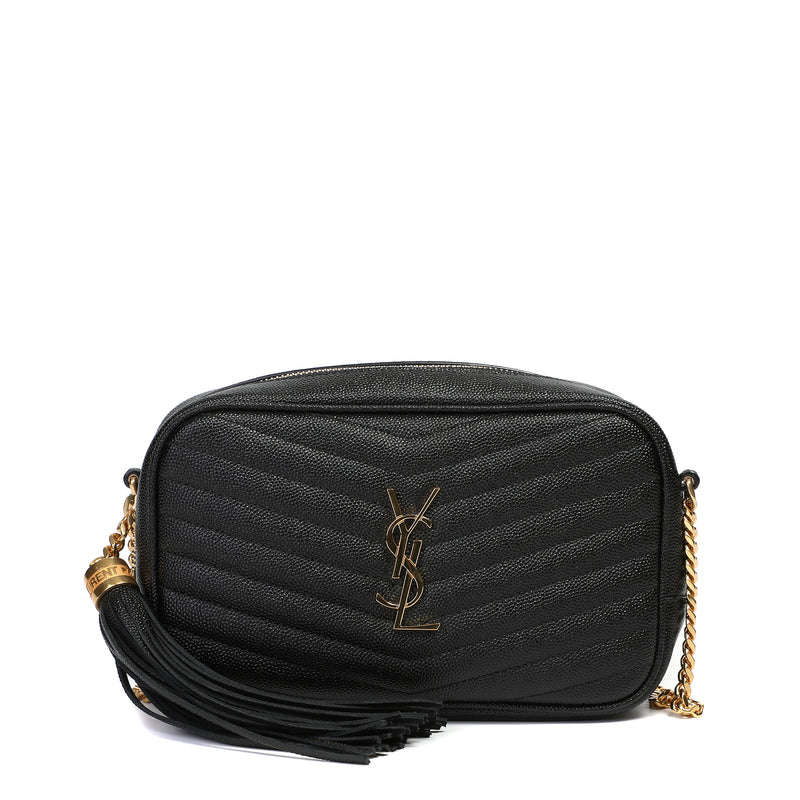 [LOWEST PRICE] - Mini Lou Crossbody Bag