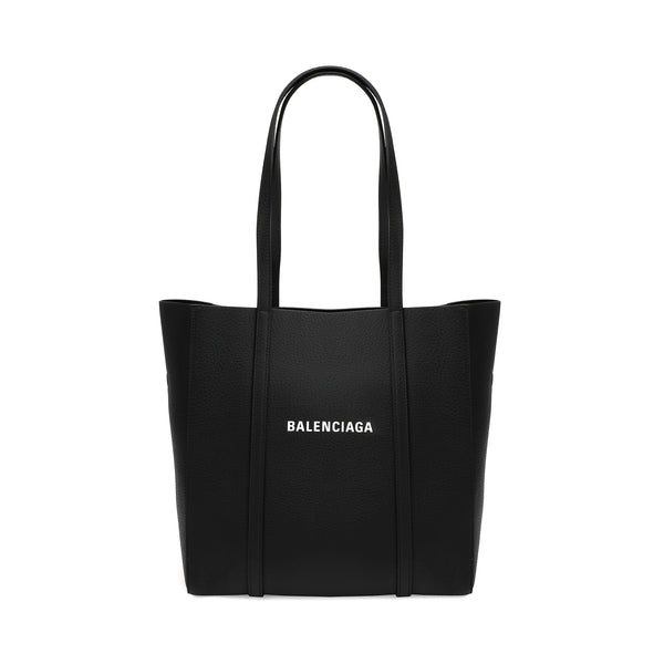 Balenciaga - XS Everyday Leather Tote