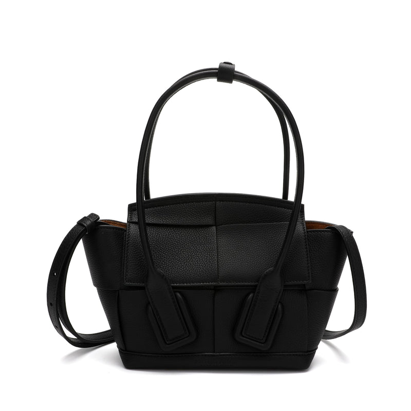 Bottega Veneta Arco 29 Leather Bag