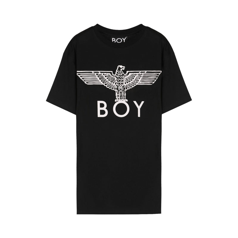 Boy London Boy Eagle T-shirt
