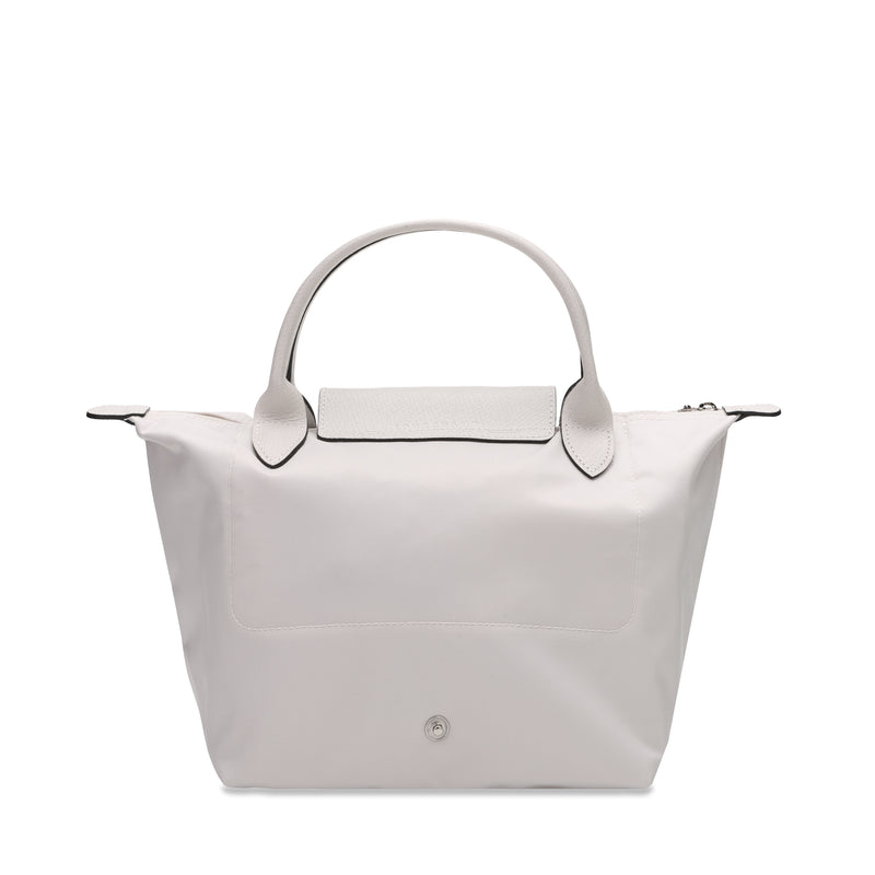Longchamp - Le Pliage Nylon Tote