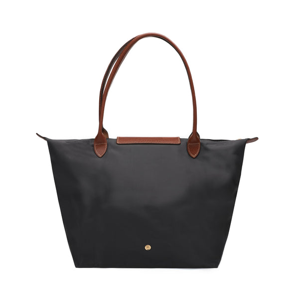 Longchamp - Le Pliage Large Shoulder Bag